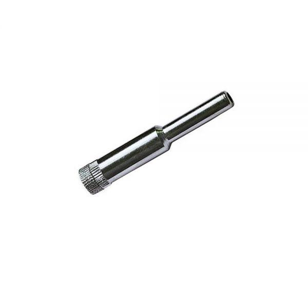 Diamantbohrkrone 16 mm