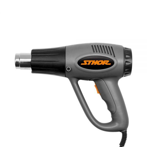 Heißluftpistole 2000 W