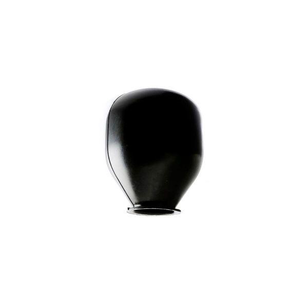Ersatz-Membran 24 L Gummiblase Druckkessel