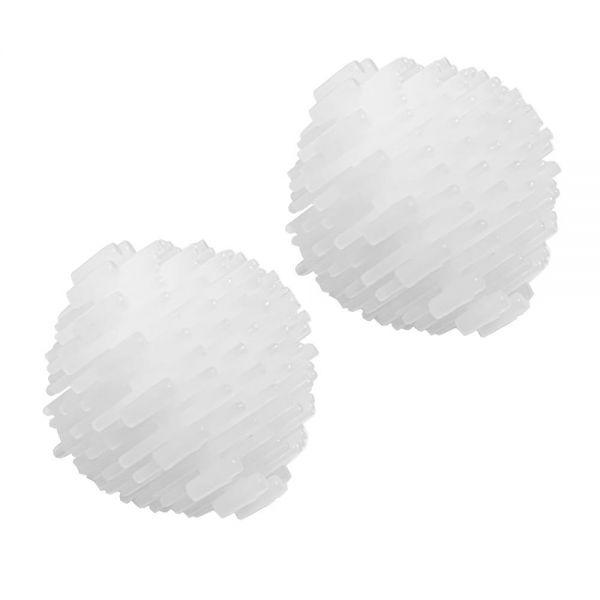 Bioballs 100 Stück 36 mm für Rieselfilter und Filteranlage