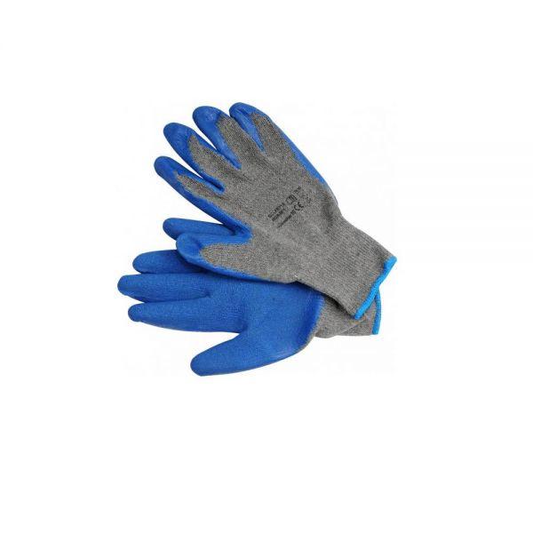 Handschuhe 1 Paar